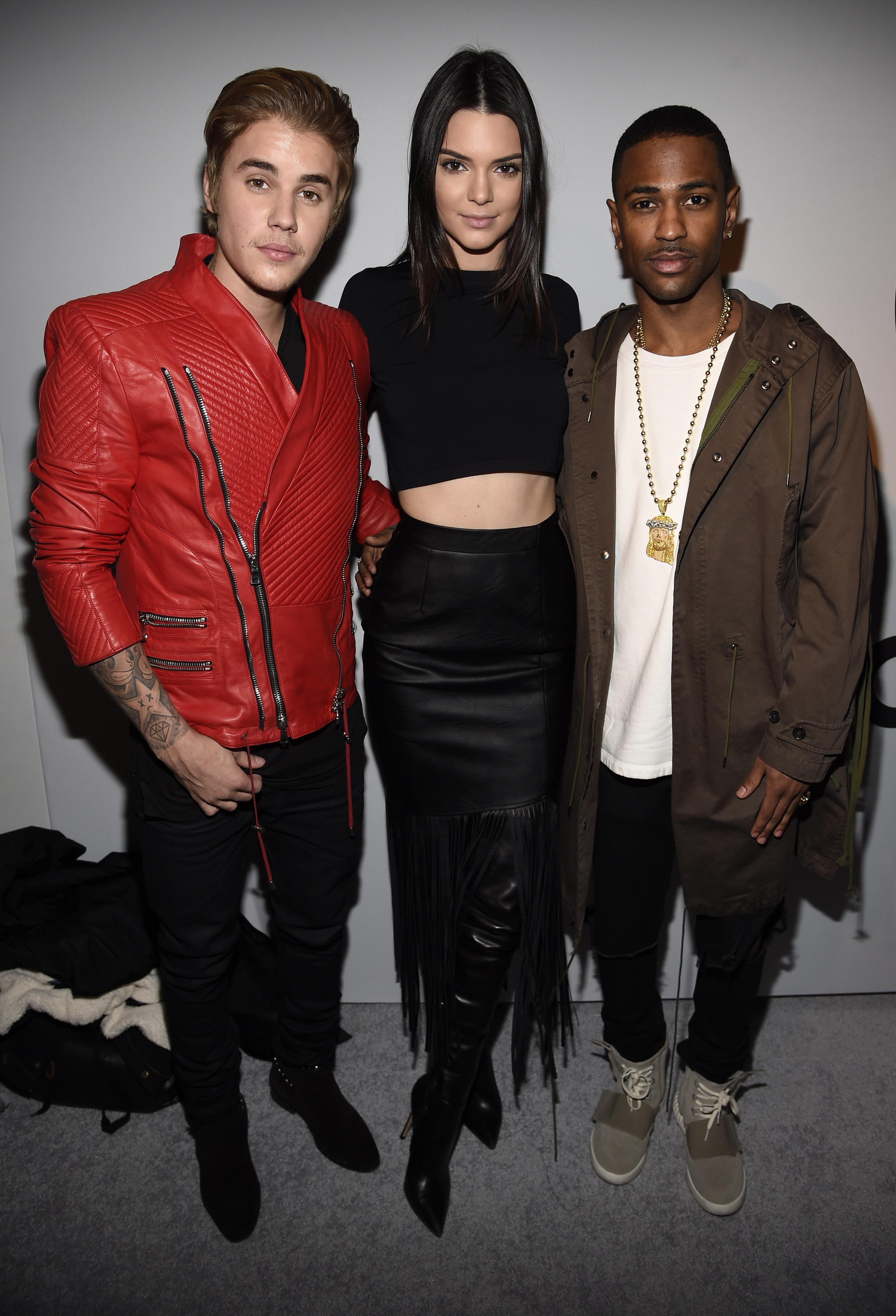 adidas Originals x Kanye West YEEZY SEASON 1 - Backstage