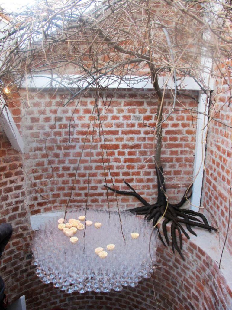 adelaparvu.com-despre-atelierul-designerului-florist-Nicu-Bocancea-Foraria-Iris-design-interior-Pascal-Delmotte-55