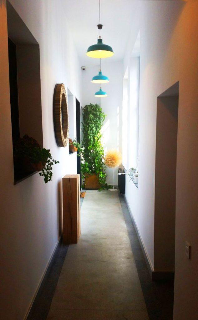 adelaparvu.com-despre-atelierul-designerului-florist-Nicu-Bocancea-Foraria-Iris-design-interior-Pascal-Delmotte-7