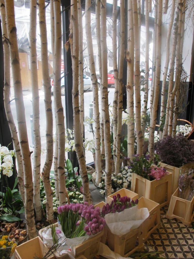 adelaparvu.com-despre-atelierul-designerului-florist-Nicu-Bocancea-Foraria-Iris-design-interior-Pascal-Delmotte-76