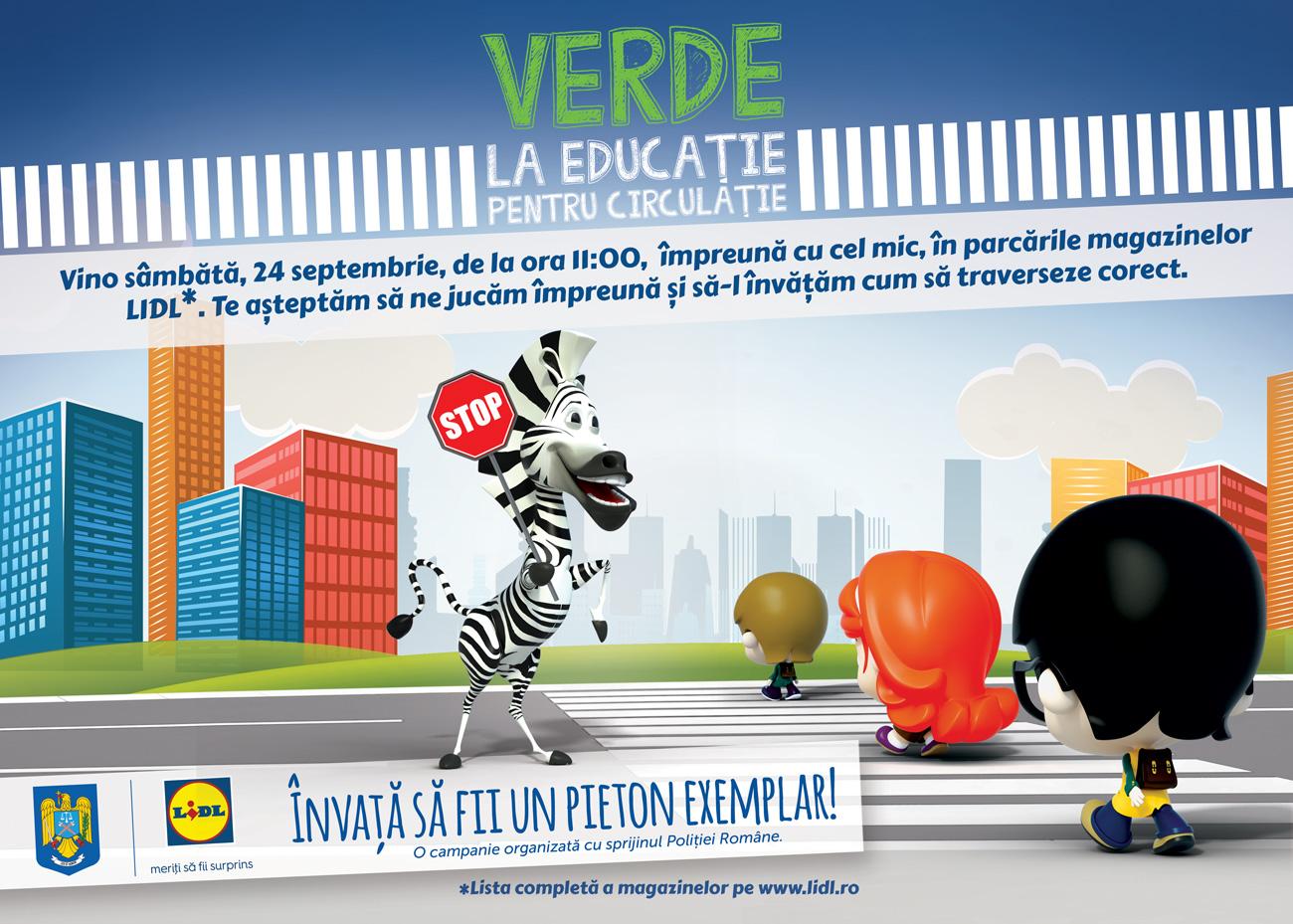 invitatie_lidl_verde-la-educatie-pentru-circulatie_24-09