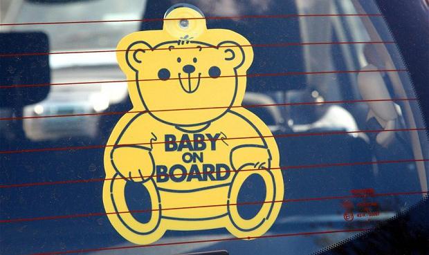 baby_on_board_2365945b_20172400