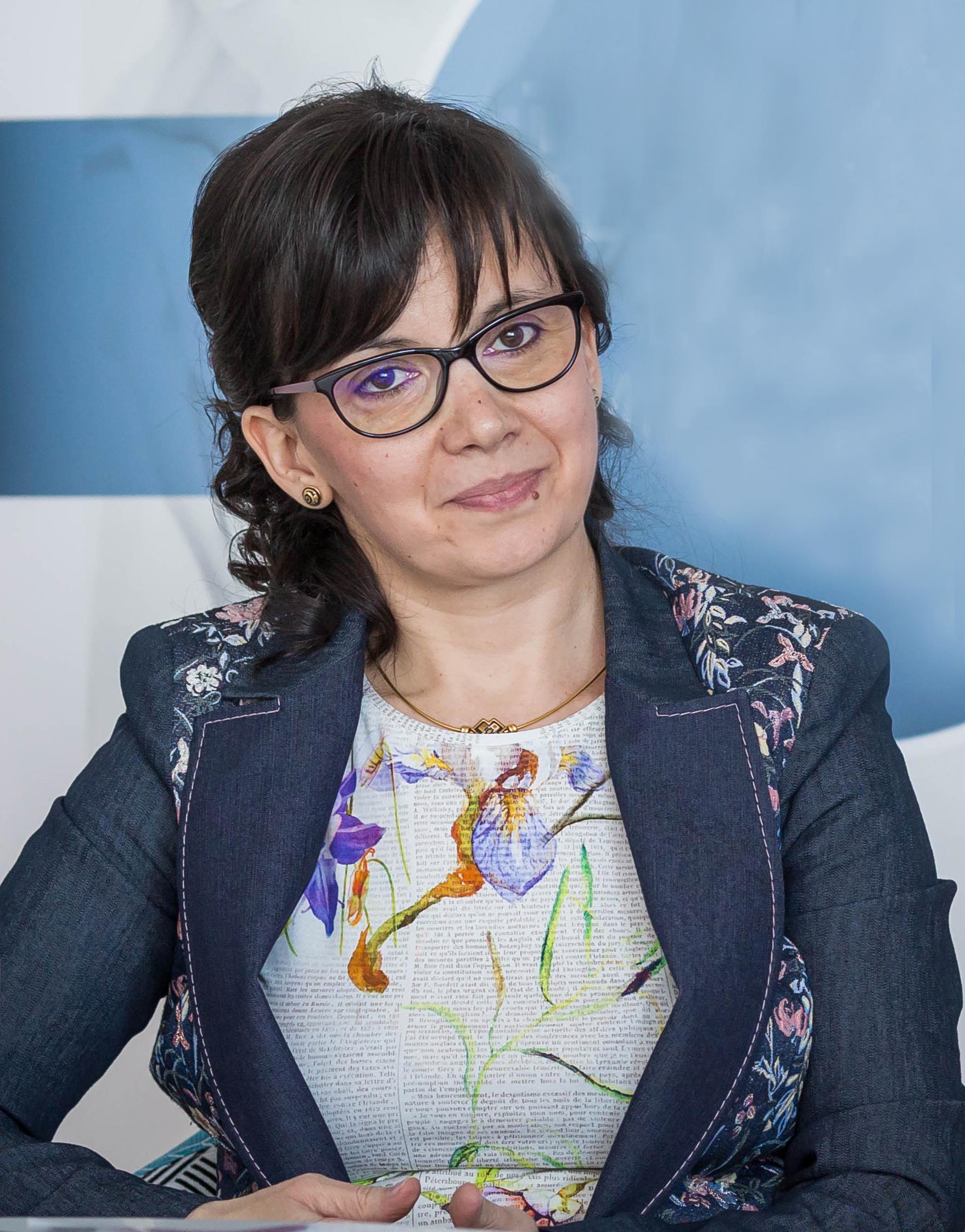 mihaela-oros