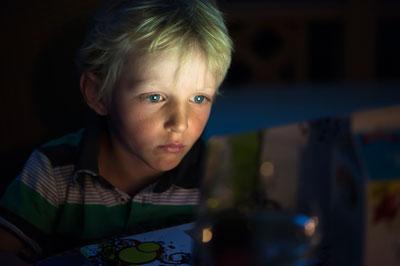 copiii-si-onlineul
