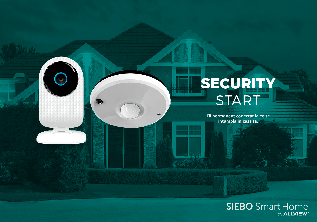 siebo-security-start