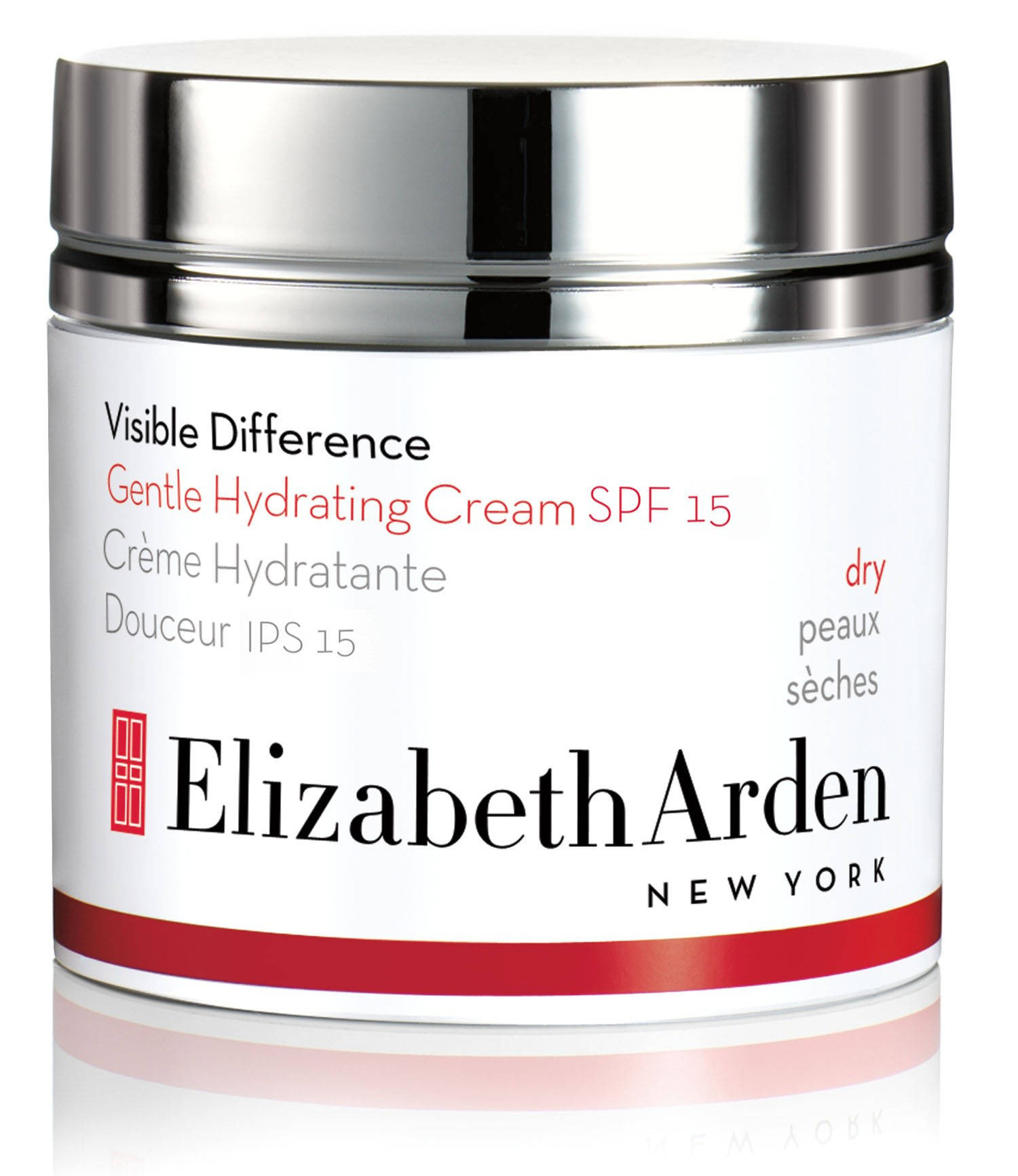 elizabeth-arden-visible-difference-gentle-hydrating-cream-spf-15-50-ml