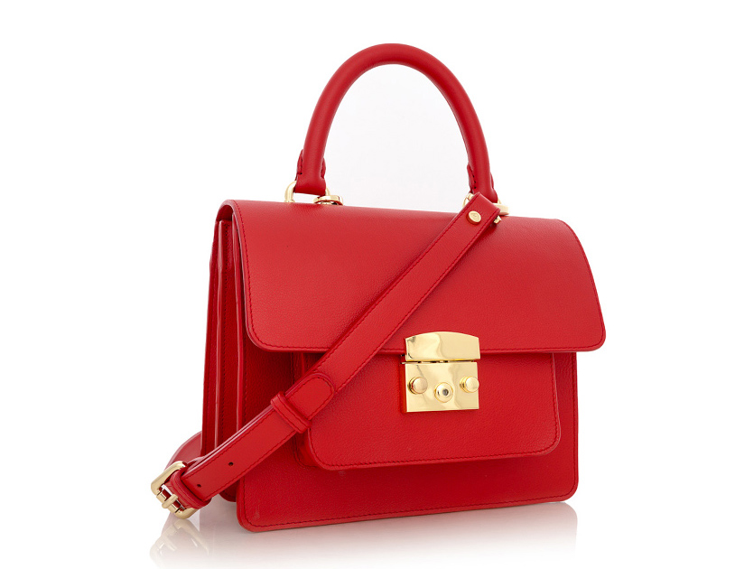 ivy-bags-red