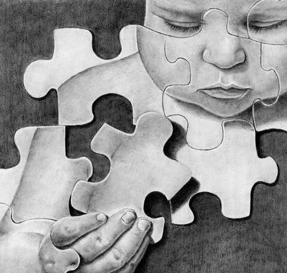 jigsaw-puzzle-baby