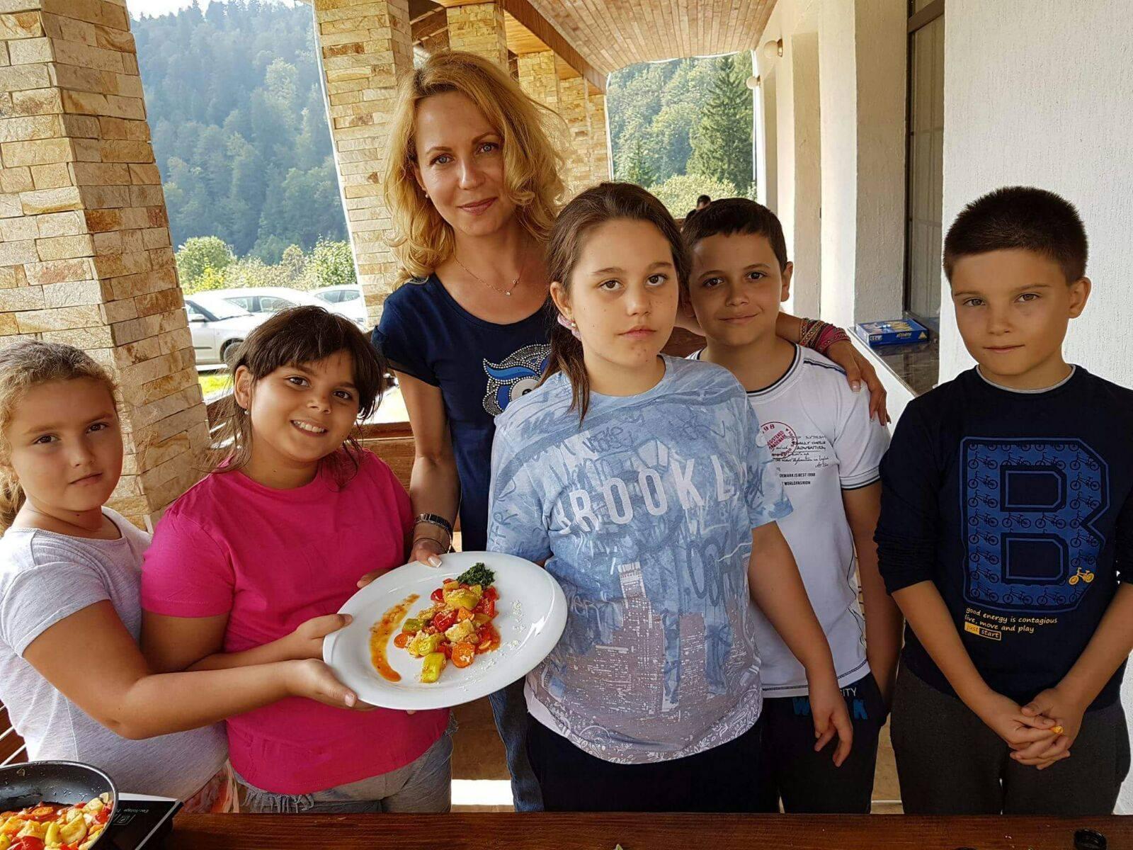 dr. anamaria serban iulian tabara nutritie copii