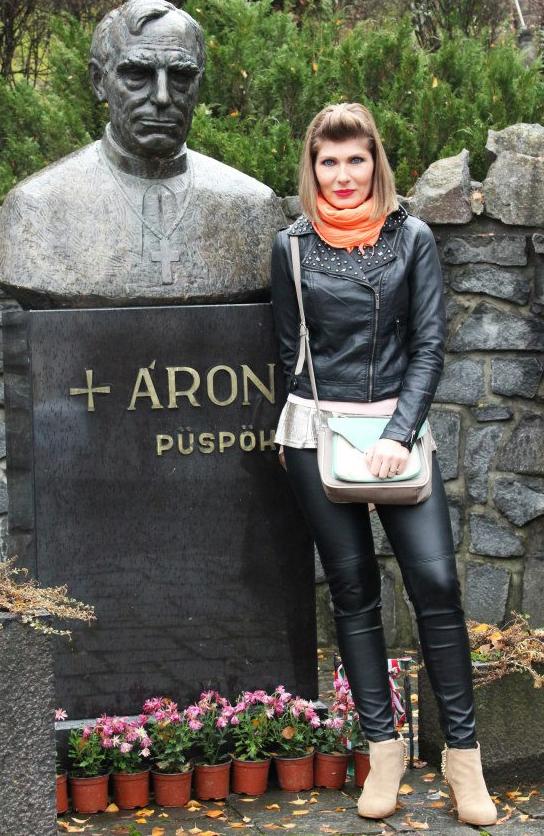 Georgiana Idriceanu campanie Philips Avent