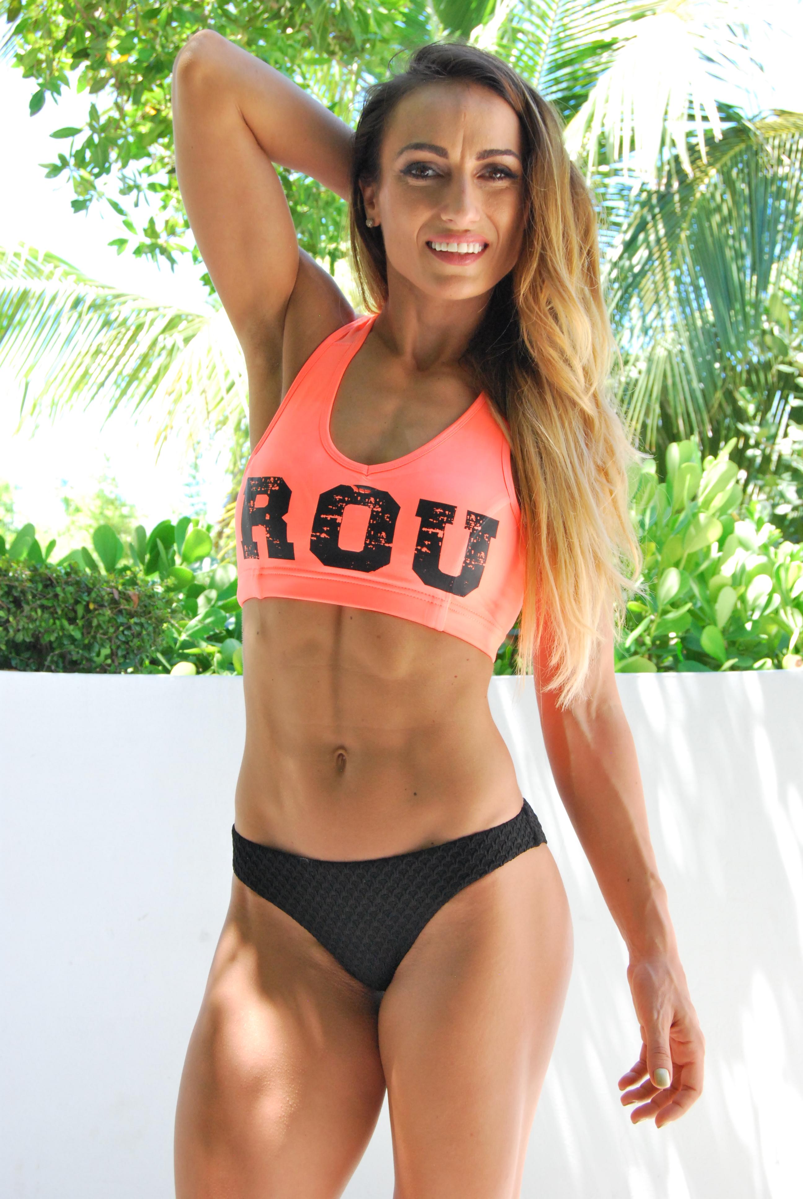 ingrijire par Anca Bucur fitness