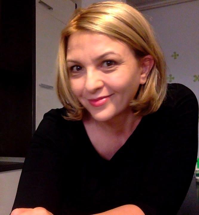 Andreea Burdalescu curs psihosomatica