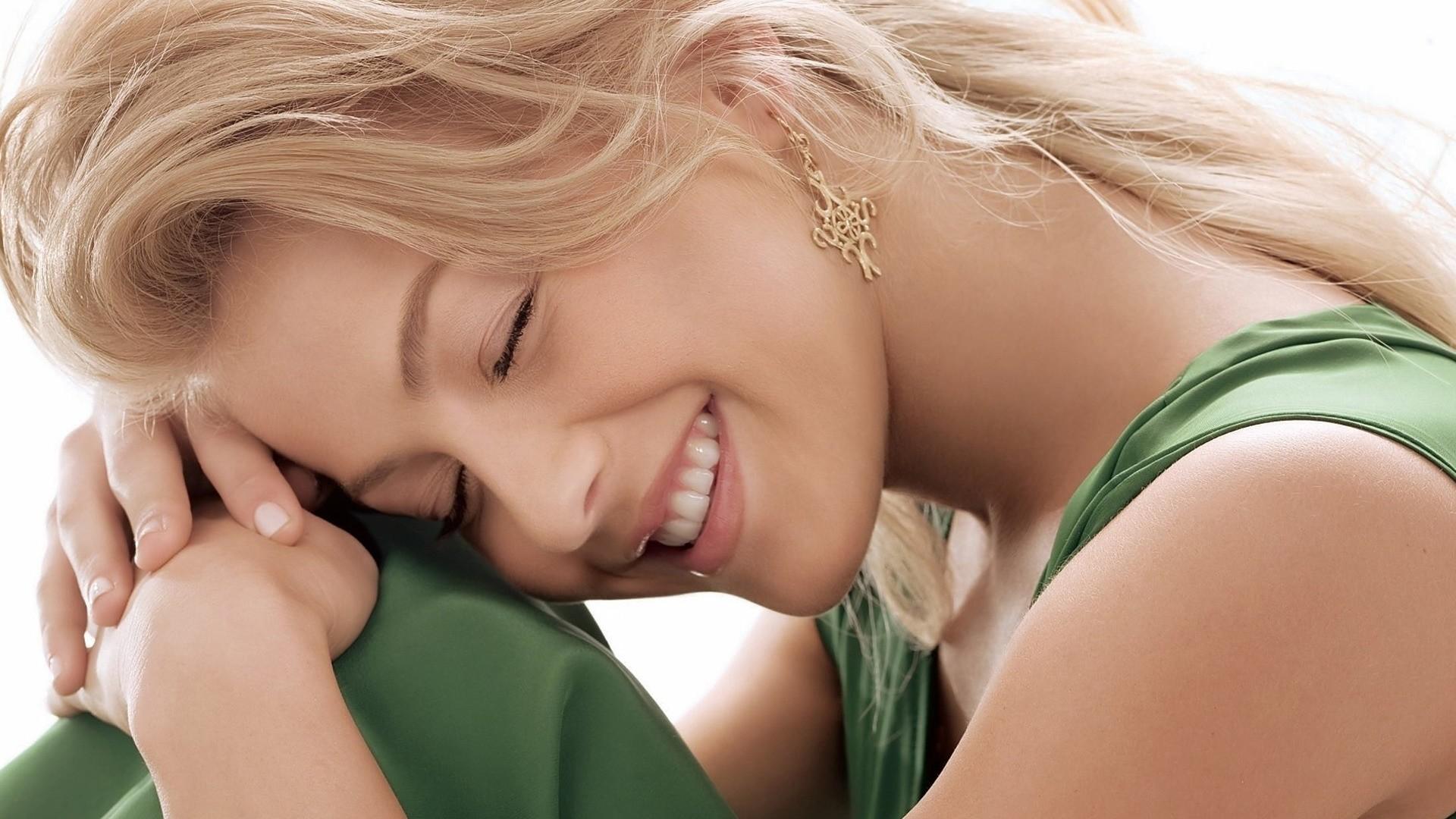 curs psihosomatica postura fericire