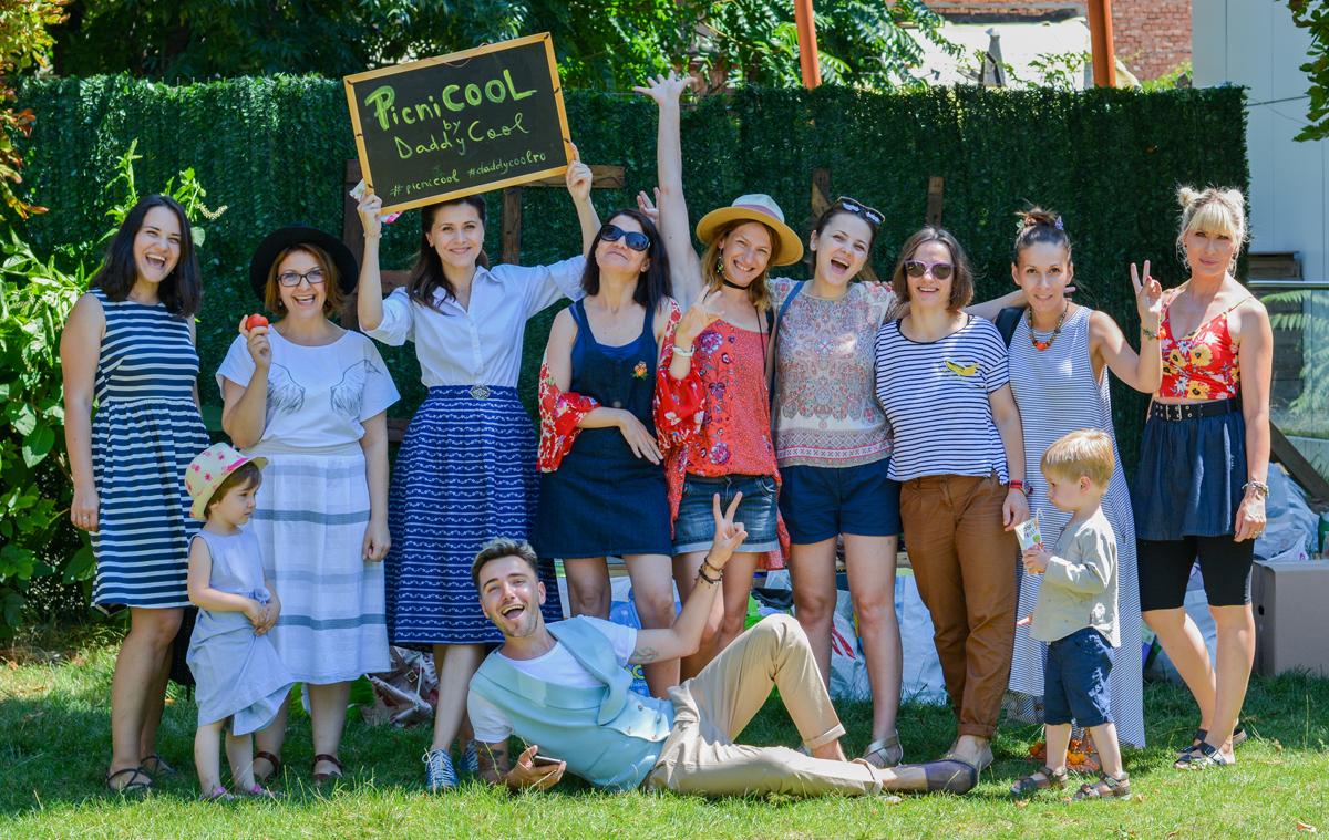 bloggeri picnicool
