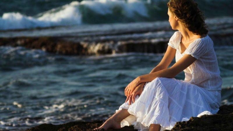 femeie plaja infectie urinara