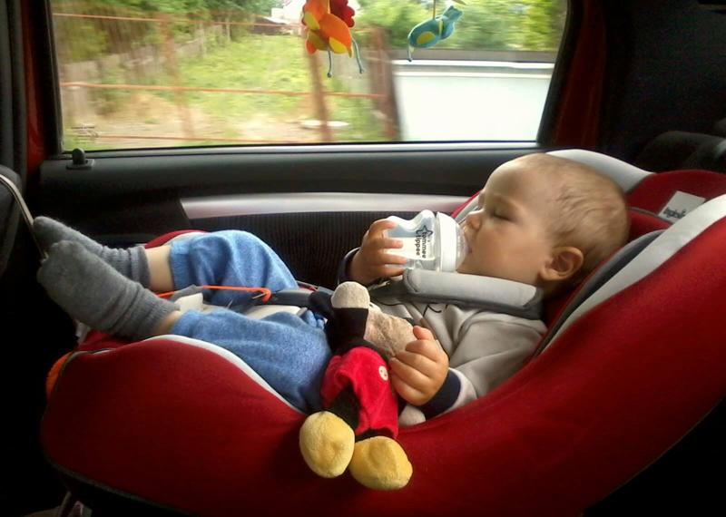 scaun masina copil OLX