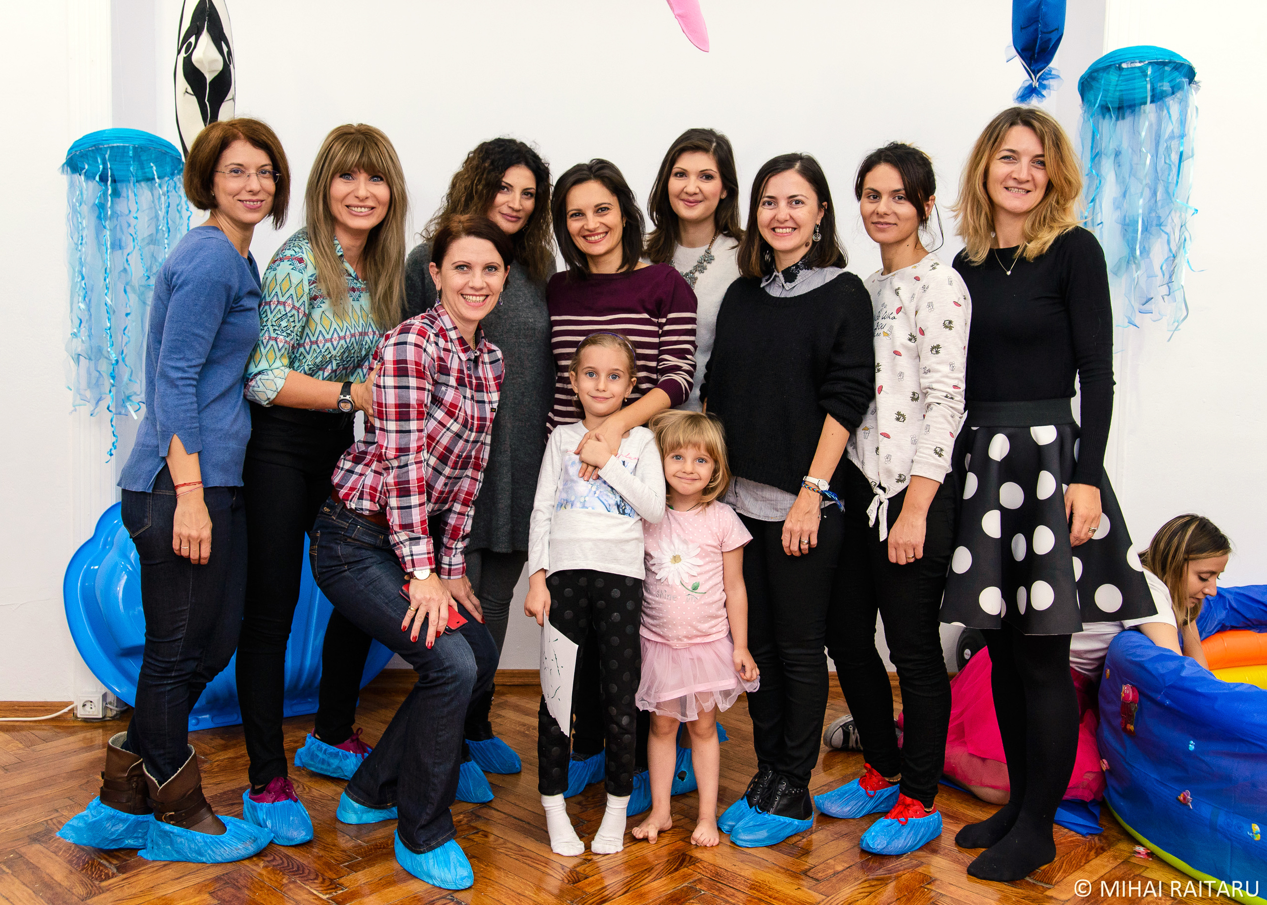 bloggeri parenting atelier teatru senzorial miniartshow
