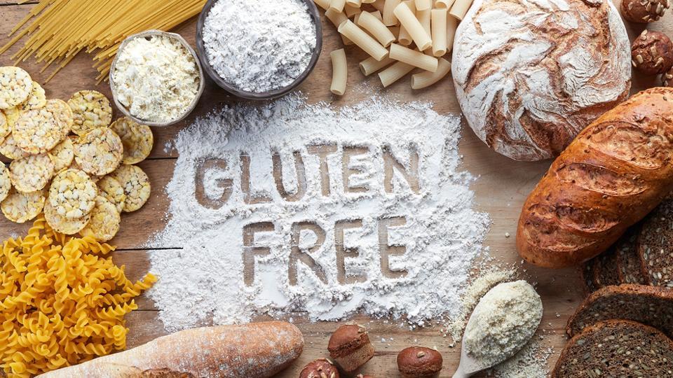 viata fara gluten