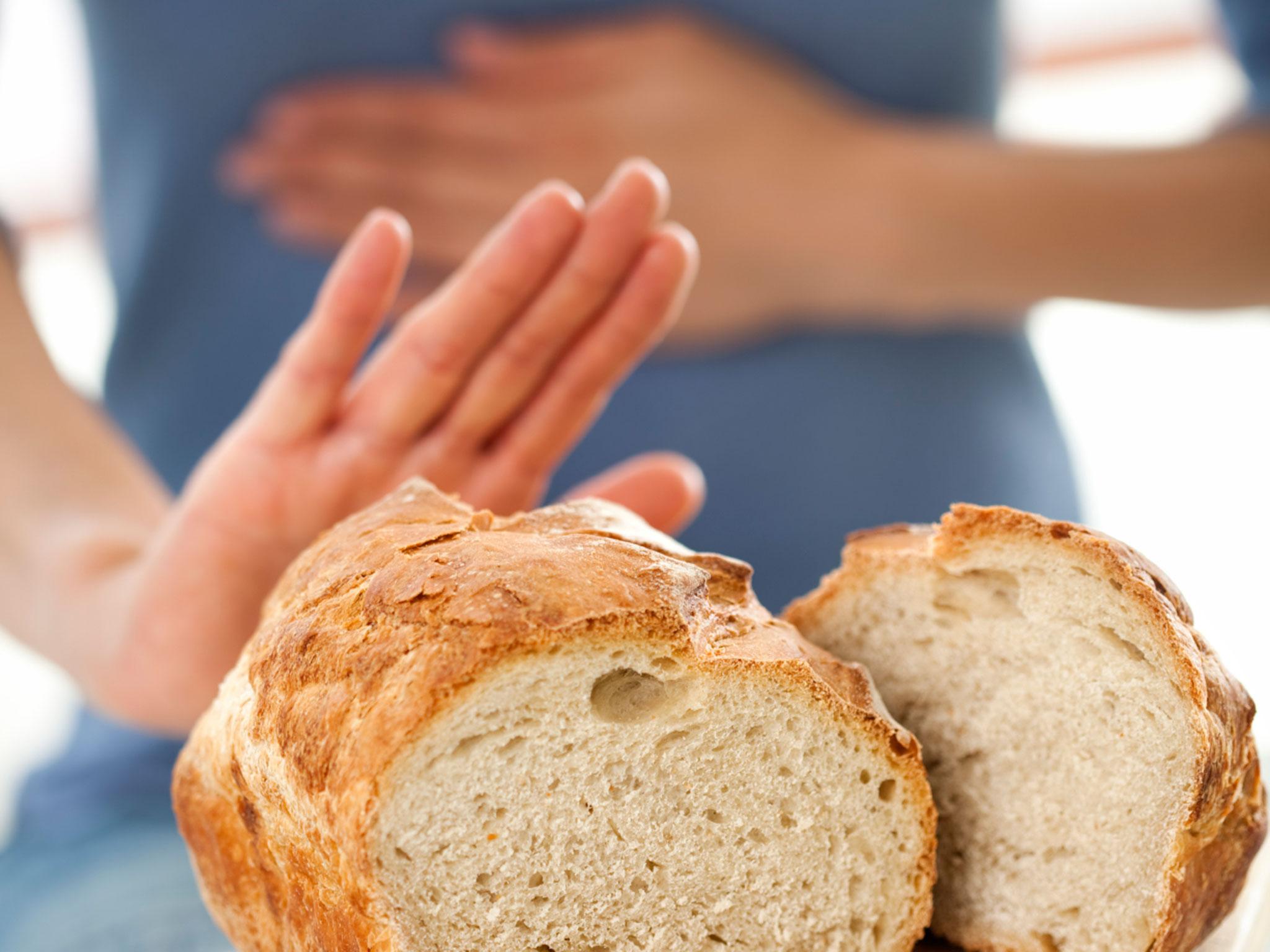 simptome intoleranta gluten