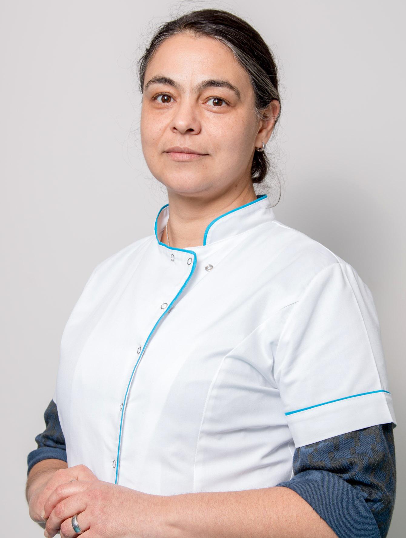 dr Marinela Stanculete medicina familie intermedicas