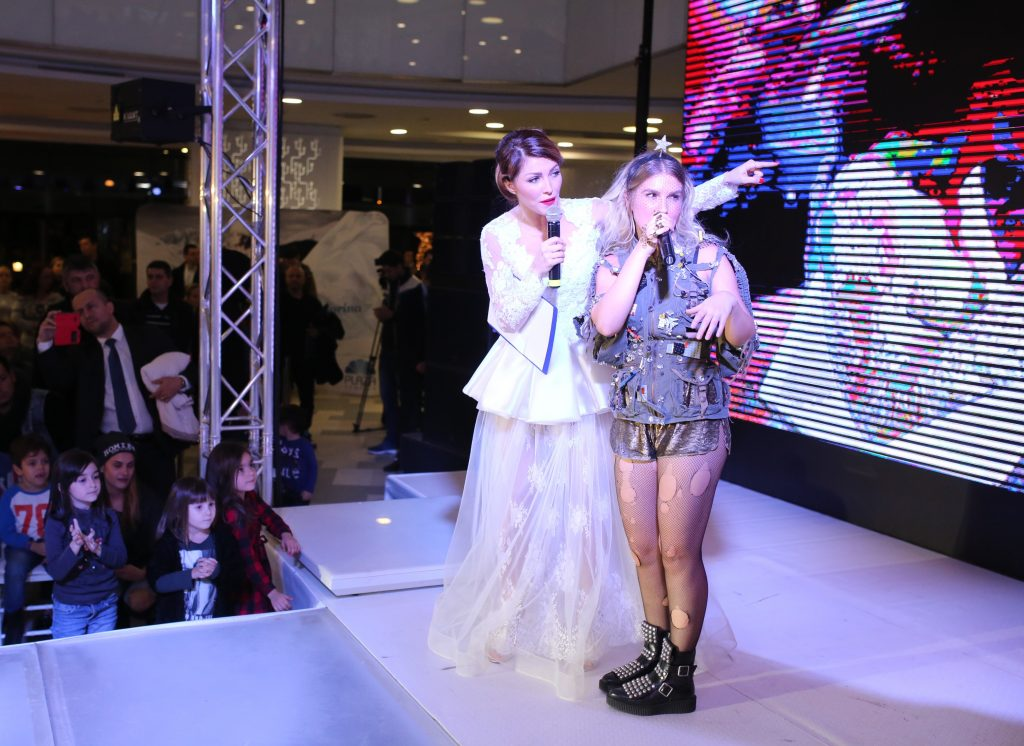 FashionShow_Plaza-228
