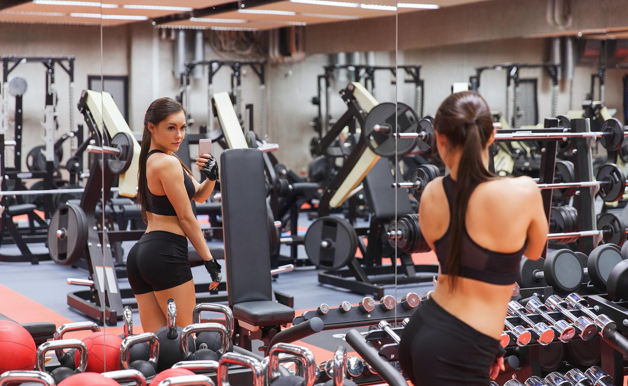 bodypump les mills antrenament forta rezistenta greutati