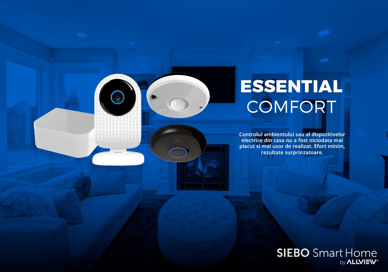 siebo-essential-comfort
