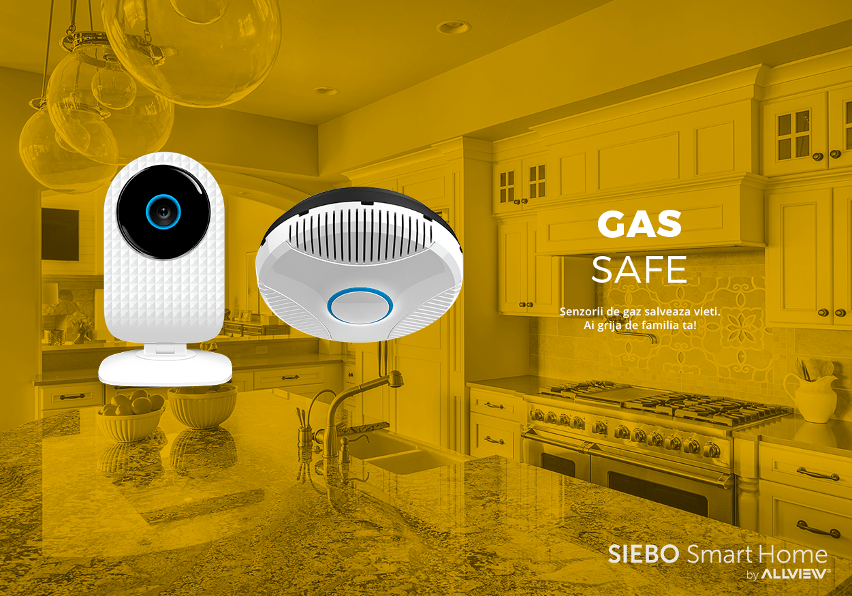 siebo-gas-safe