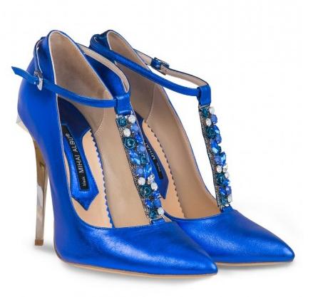 pantofi-mihai-albu