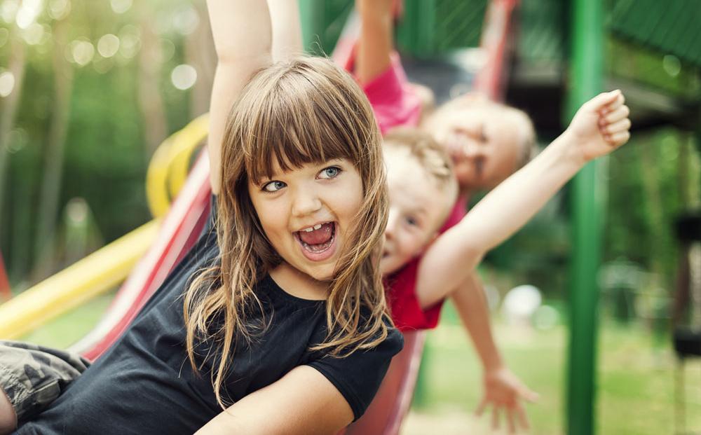 idei distractie copii 1 iunie