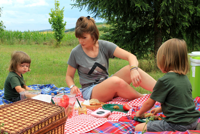 picnic copii cutii depozitare neoflam mega image