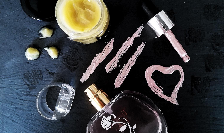 testare produse cosmetice