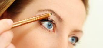Trei produse rezistente pentru priviri insistente (şi transpiraţii abundente)