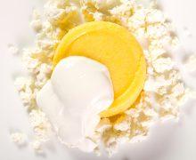 Ştii, efectiv, dacă ți-este bună mămăliga cu brânză şi smântână?