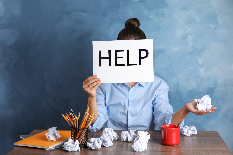 antreprenor cer ajutor