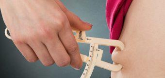 5 cauze pentru un corp care nu primește… aplauze