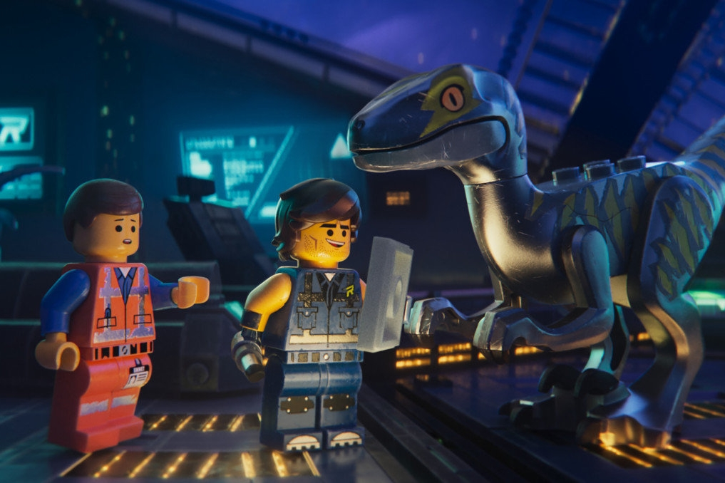 lego movie 2 review_5