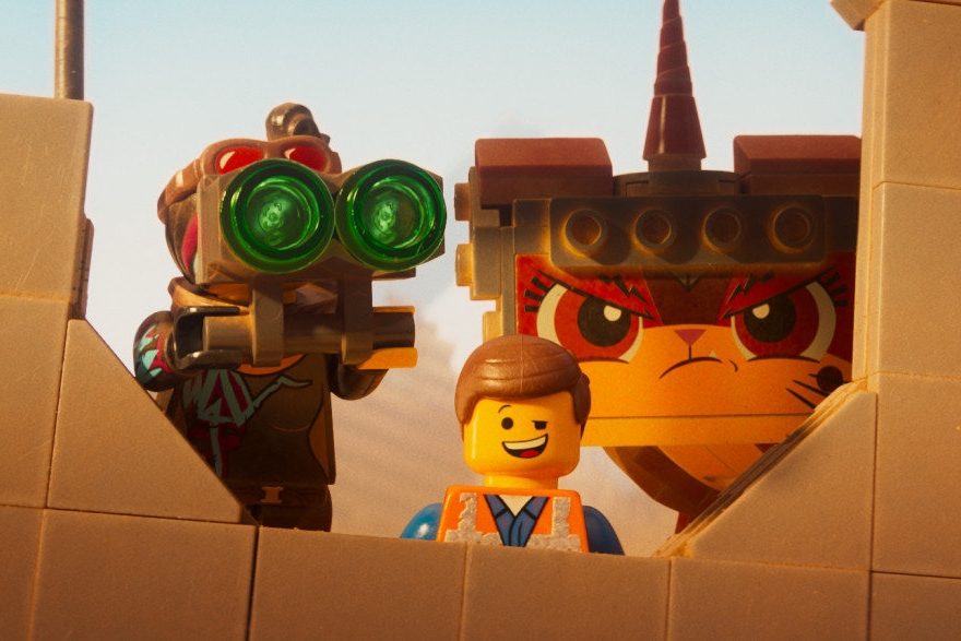 lego movie 2 review_3