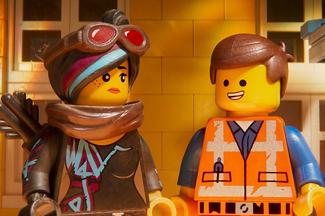 lego movie 2 review_1