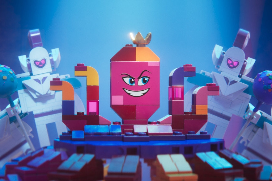 lego movie 2 review_2