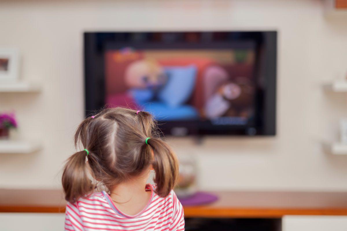 factori miopie copii