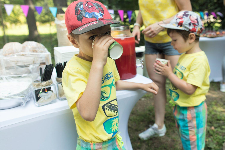 lifebox kids mancare copii sanatoasa eveniment lansare