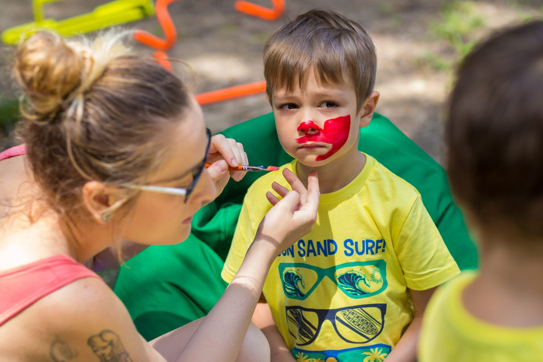 lifebox kids meniuri copii mancare sanatoasa eveniment lansare