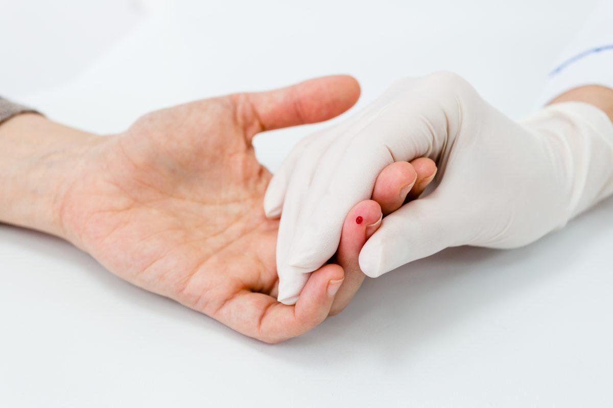 caravana informare testara boala celiaca