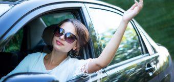 Un asistent perspicace pentru ca tu să șofezi în pace