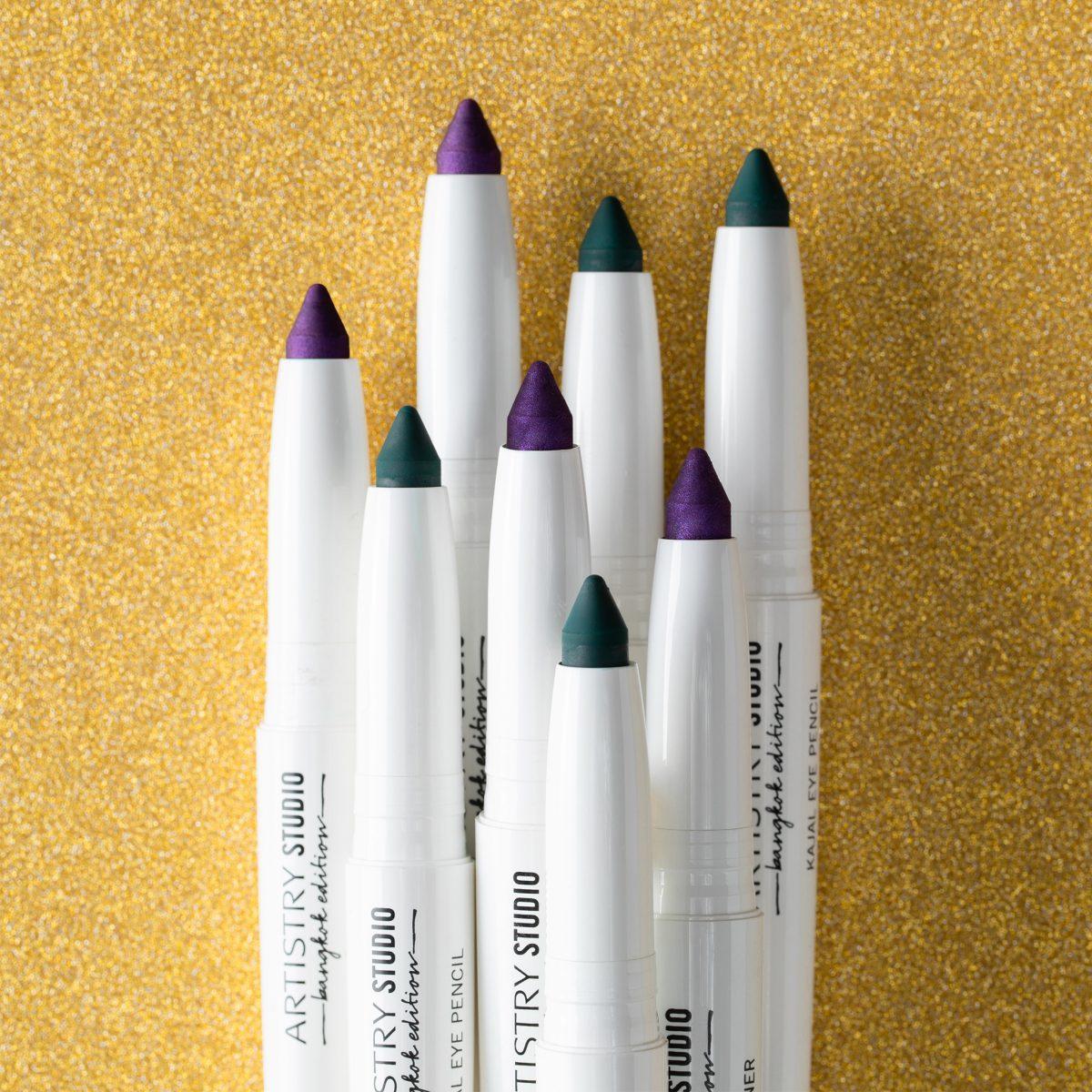 creion dermatograf kajal artistry bangkok