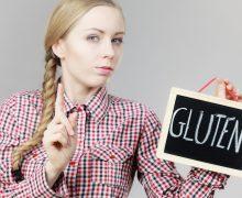 Epilogul unui subiect alunecos: românii trebuie să ia glutenul în serios!
