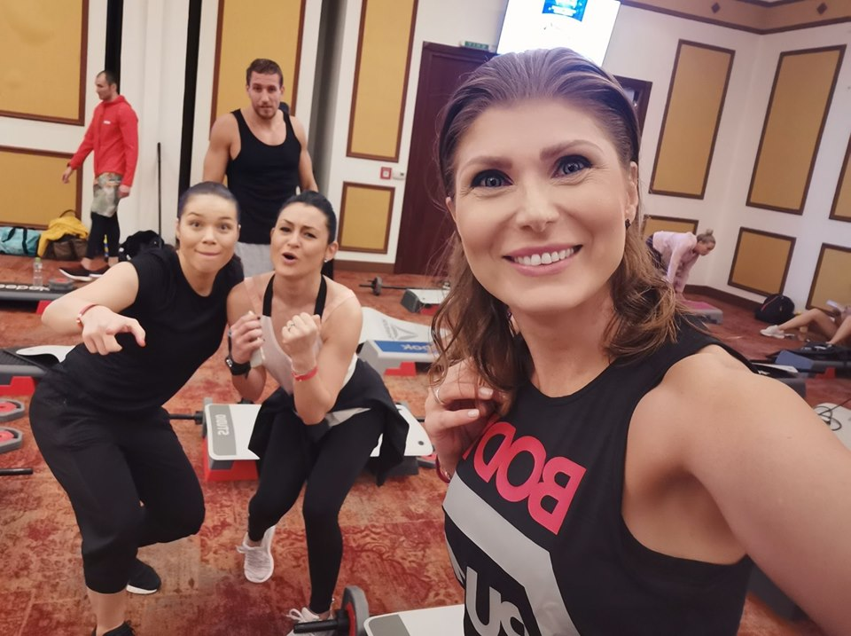 move on fitness planet 2019 adriana moiseiu gilly elena trinca
