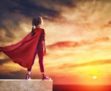 Vrei să-i fie copilului ușor? Crește-l pentru viitor!