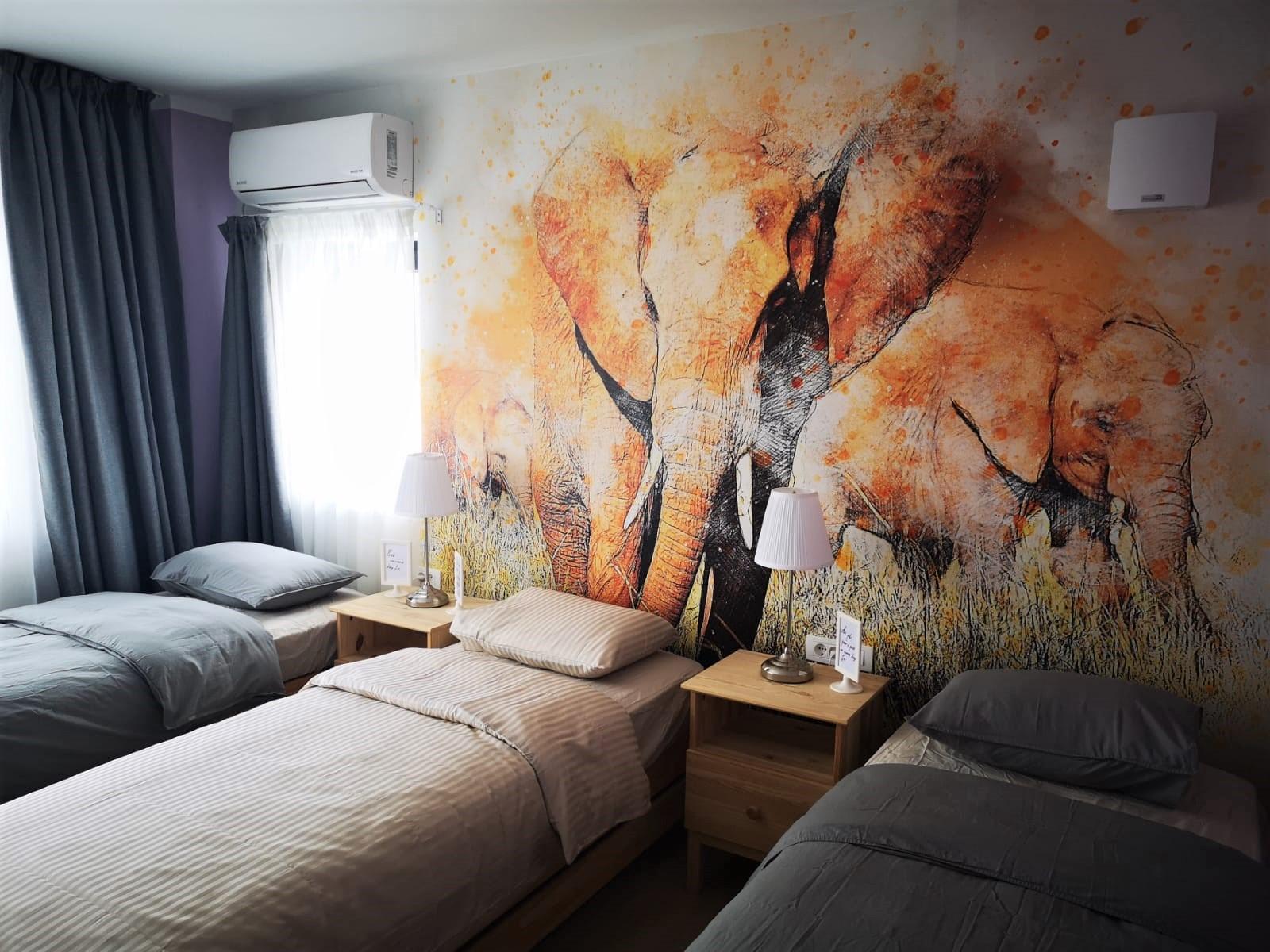 mahgichome fundeni dormitor 3
